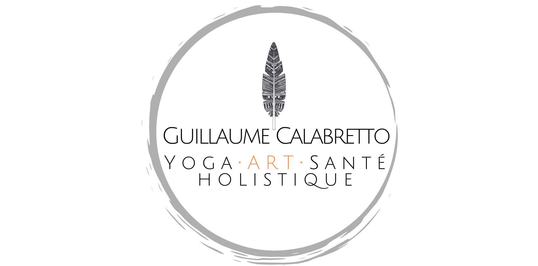 Yoganess | Yoga • Ostéo • Tabac • Cacao