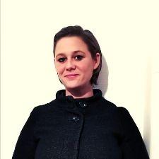 Eloïse Margaritte équipe psychologue addictologue40 jours pour arrêter de fumer